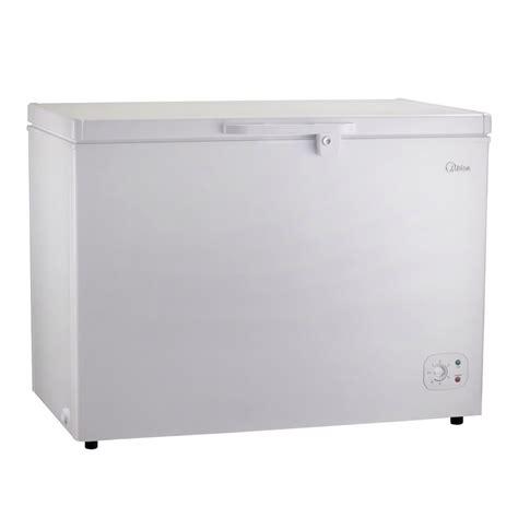 Freezer Box Sharp Frv 300 midea refrigerators buy jumia nigeria