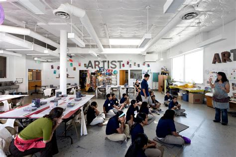 design art classroom 1000 images about art classrooms on pinterest museum of