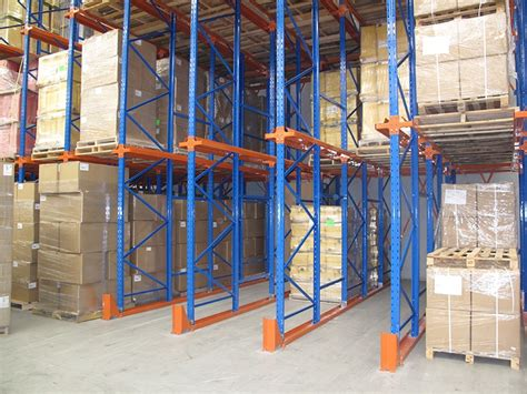 Racking Systems Melbourne by Leading Warehouse Pallet Racking And Storage System