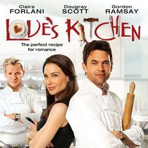 filme schauen dragon ball super broly love s kitchen ein dessert zum verlieben film 2011