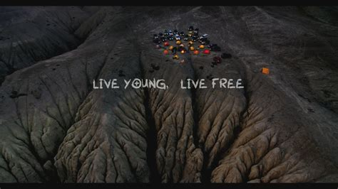 live young live free mahindra indian tvc wallpapers
