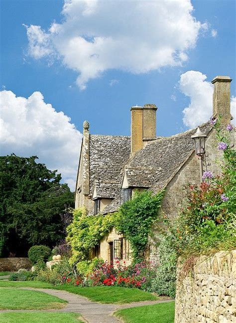 Chapter Cottage Chipping Cden by The 44 Best Images About Idea Of A Home On