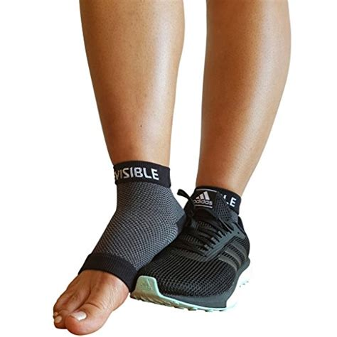 Can You Wear Compression Socks To Bed by Plantar Fasciitis Compression Socks Foot Care Sleeves