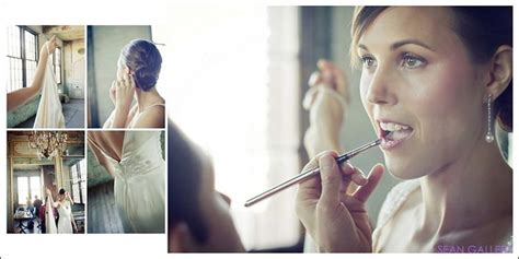 wedding storybook layout storybook wedding album make yours today