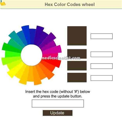 hex color code generator archives belkovye diety71