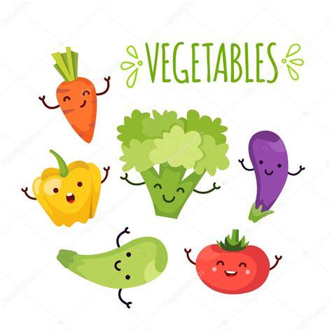 dibujo alimentos dibujos alimentos fotos imagenes alimentos energeticos