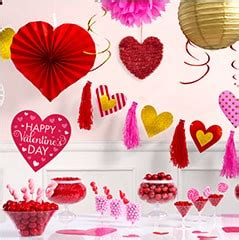 san valentin decoration s day decorations s day