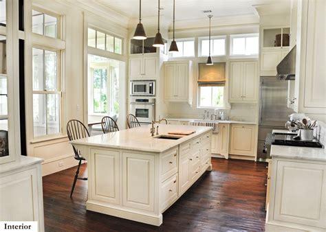 kitchen cabinet association national kitchen cabinet association ellegant national
