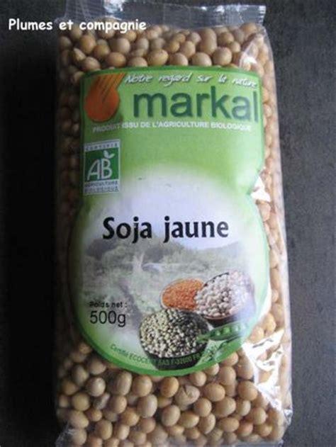 Graine De Soja Grillé by Graines De Soja Grill 233 Es Pour L Ap 233 Ro Plumes Et Compagnie
