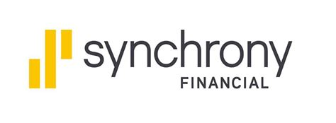 Bedroom Decor Online Shopping by Synchrony Financial Modo Furniture