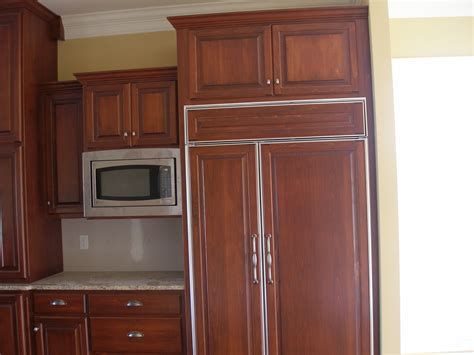 clark and cabinets reviews olympus digital clark s cabinet shop