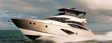 boating magazine bonnier yachting bonnier corporation