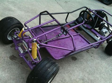 Handmade Go Kart - 17 best ideas about go karts on go kart go