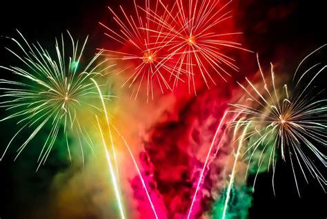imagenes figurativas artificiales fuegos artificiales pentaxeros com
