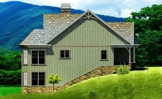 nothing found for 2014 10 simple house plans with walkout log home floor plan 24 x36 864 square feet plus loft