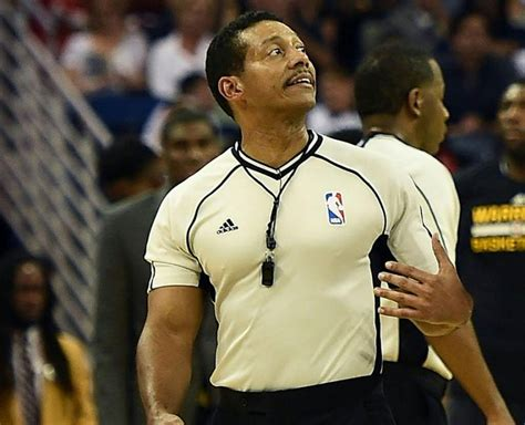 Mba Referees by Nba Referee Reveals He Is In Of Rondo Remark Report