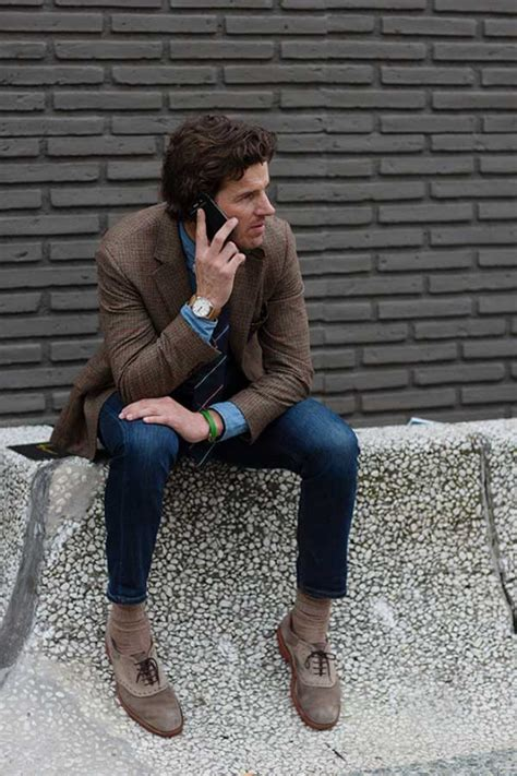 mens country style usa fashion tour men s styles around the country