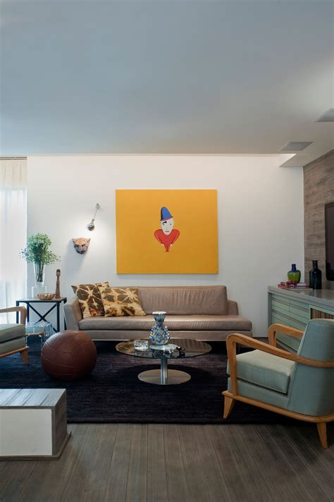 Painting G With A Twist by 2013 Innovative Interior Design Tips My Decorative