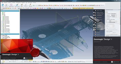 geomagic design x free trial download 3d systems geomagic design software free green