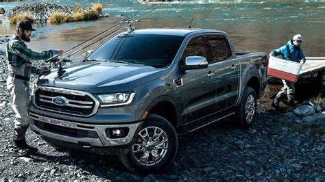 2019 ford ranger images 2019 ford ranger ford ranger in raleigh nc leith ford