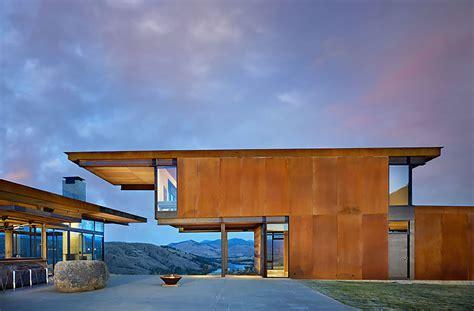paradise home design utah paradise home design utah 28 images poolside utah