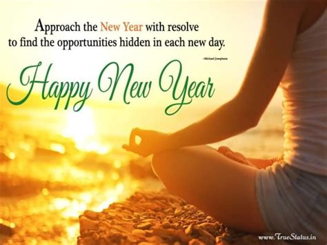 102 inspirational new year quotes and sayings golfian com
