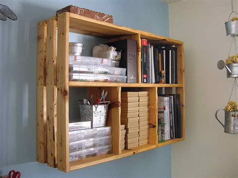 interior designs category creative bookshelf makes your