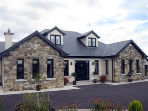 Home Design Build by Design Build Doyle Brothers Construction