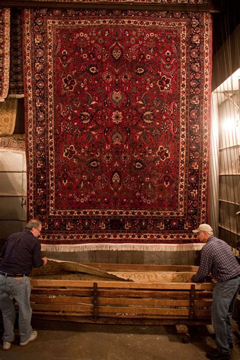 rug cleaning majestic rug cleaning area rugs in ny