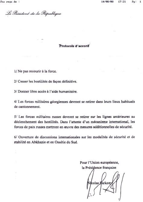 Exemple De Lettre Avec Signature P O Modele Document Porte Fort