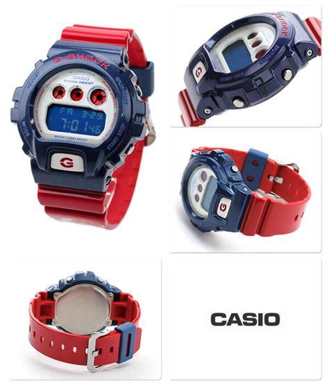 Gshock Dw6900sc 楽天市場 g shock casio dw 6900ac 2dr メンズ 腕時計 カシオ gショック ブルー