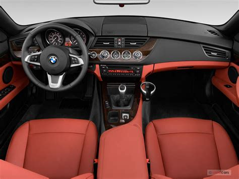 bmw z4 dashboard 2013 bmw z4 pictures dashboard u s news world report