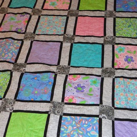Quilt Sashing Designs by 10 Best Images About Quilt Sashing Ideas On