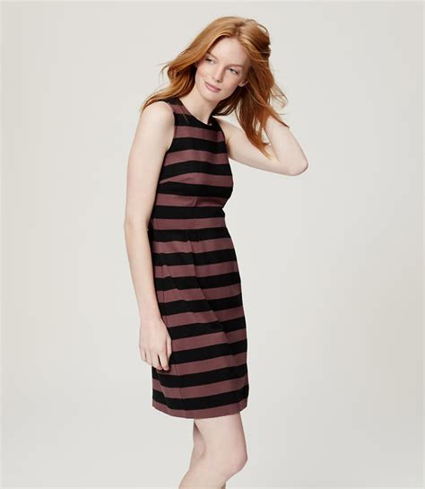 Dress Striped Inficlo Scr 643 elegance and mommyhood striped dresses week my favorite striped dresses at the stores currently