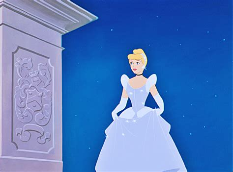 Walt Disney Characters images Walt Disney Screencaps   Princess Cinderella HD wallpaper and