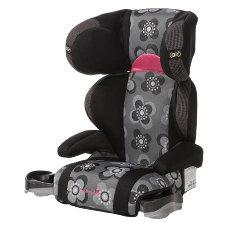 safety 1st booster car seat booster seat safety 1st boost air protect booster car