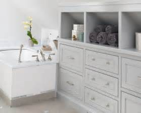 build bathroom cabinets cw diy alcove cabinets related keywords suggestions diy alcove