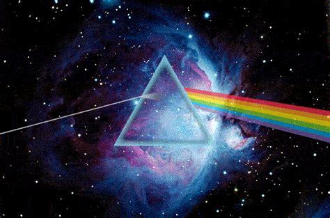 imagenes hipster illuminati galaxias on tumblr
