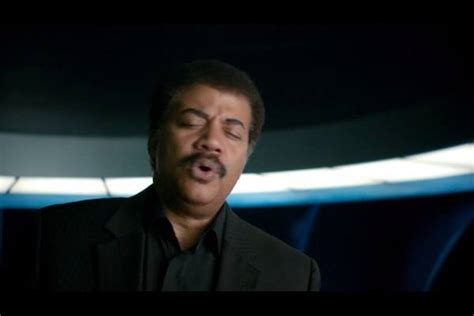 Neil Degrasse Tyson Reaction Meme - neil degrasse tyson reaction meme memes