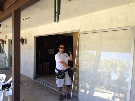 Sliding Patio Door Repairs Screen Doors Sliding Door Repair San Diego Ontrack Sliding Screen Door Replacement Track Rollers