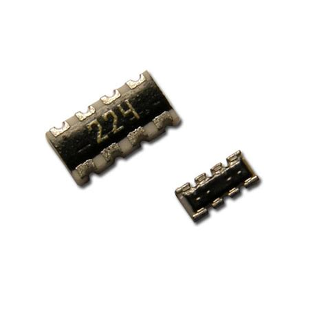 resistor date code koa resistor date code 28 images koa 103 10k ohm power systems design psd empowers global