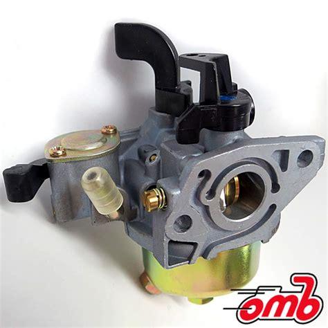 doodle bug mini bike change 97cc 2 8 hp carburetor replaces baja doodle bug db30r 237