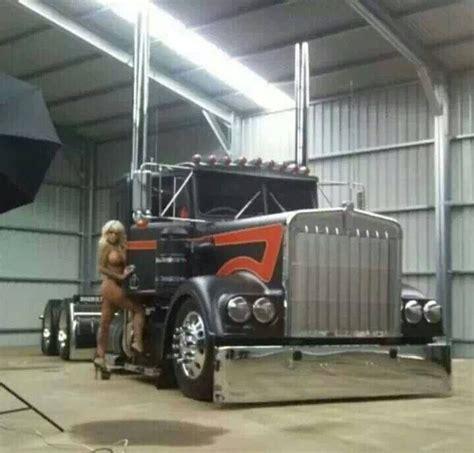 kenworth truck accessories 227 best images about big rigs on pinterest peterbilt