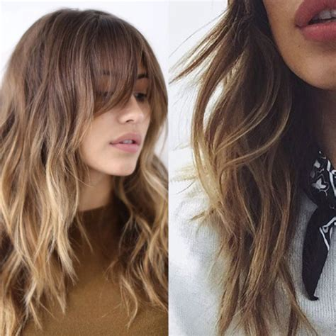 hair colours fall hair color updates to make according to experts
