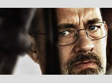 Download Captain Phillips 2013 full movie online | Girl ... Captain Phillips Full Movie Youtube