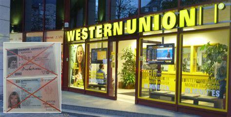 Western Union Prepaid Irref 252 Hrend