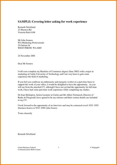 letter interview loginnelkrivercom