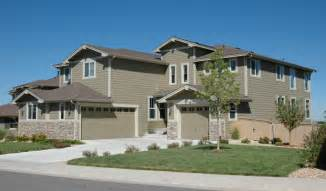 highlands ranch home for sale colorado homes for sale