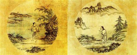 imagenes de cuentos zen quot el buey y el boyero quot cuento zen sobre el zen arsgravis