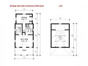Floor Plans For A Small House Explore Simply Small House Plans Ideas Home Decoration Ideas